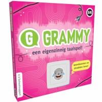 Grammy | groep 5-6
