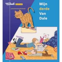Mijn derde Van Dale, voorleeswoordenboek