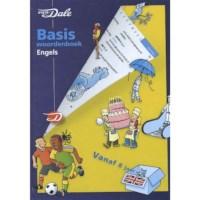 Basiswoordenboek Engels