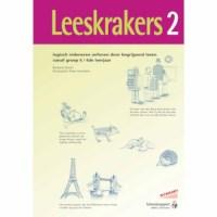 Leeskrakers 2
