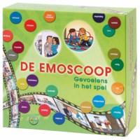 Emoscoop