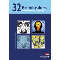 32 Breinkrakers