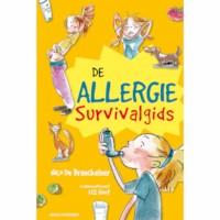 De survivalgids | Allergie