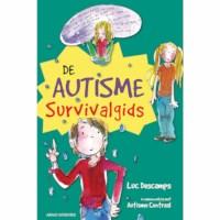 De survivalgids | Autisme