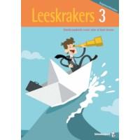 Leeskrakers 3