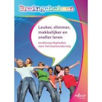 Werkboek Studievaardigheden, Breingeheim