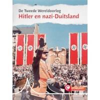 Hitler en nazi-Duitsland | Uitgelicht! De Tweede Wereldoorlog
