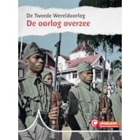 De oorlog overzee | Uitgelicht! De Tweede Wereldoorlog