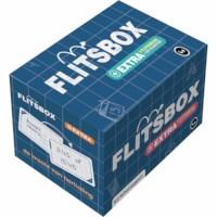 Flitsbox | Navulset met 280 kaarten