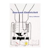 Doe-boek elektriciteit