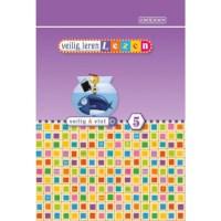 Veilig en vlot zon 5, Veilig leren lezen