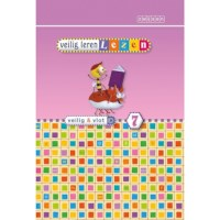 Veilig en vlot zon 7, Veilig leren lezen