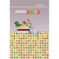 Veilig en vlot zon 10, Veilig leren lezen