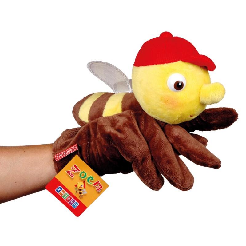 Handpop Zoem