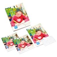 Schrijven in de basisschool - versie 3 (2007) | Algemeen R | Richtingkaarten rechtshellend