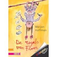Leesboek De regels van Floor (avi M4)