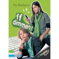 Leesboek FF dimmen! (avi E3)