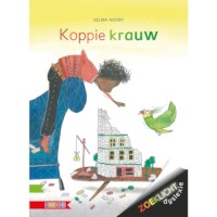 Leesboek Koppie krauw (avi M4)