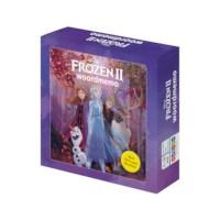 Frozen 2 Woordmemo | Zwijsen