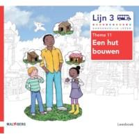 Leesboek thema 11 | Lijn 3
