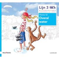 Leesboek thema 12 | Lijn 3
