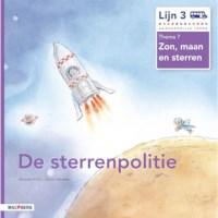 Lijn 3 - versie 1 (2014) | Klassikale materialen | Prentenboek 7