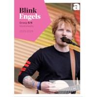 Groove.me | Niveau 2A | Jaargroep 5/6 | Schooljaar 2019/2020
