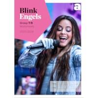 Groove.me | Niveau 3A | Jaargroep 7/8 | Schooljaar 2019/2020