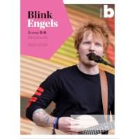 Groove.me | Niveau 2B | Jaargroep 5/6 | Schooljaar 2019/2020