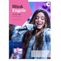 Groove.me | Niveau 3C | Jaargroep 7/8 | Schooljaar 2019/2020