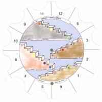Rekenen werkmap 1 Tellen tot 20, Paletti