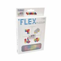 Denkspel Flex Puzzler