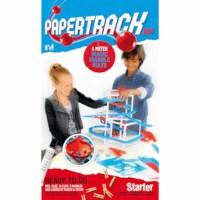 Papertrack | Startpakket | 300