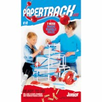 Papertrack | Junior | 600