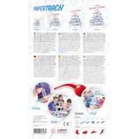 Papertrack | Expert | 900