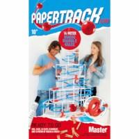 Papertrack | Master | 1200