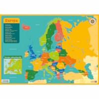 Bureau onderlegger | Europa
