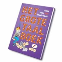 Het grote Taalboek | Overzicht