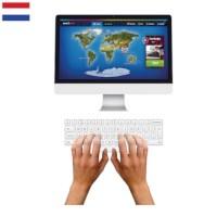 Pica typcursus | Dyslexie