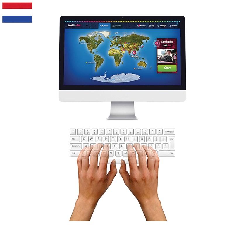 Pica typecursus   Dyslexie