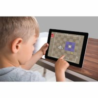 Chessity | Online schaken | Familie-abonnement 3 maanden