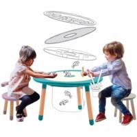 Kiene tafel | In hoogte verstelbaar