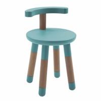 Kiene stoel | In hoogte verstelbaar