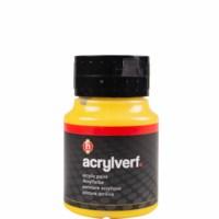 Acrylverf | Heutink | Primair geel | 500 ml