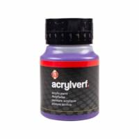 Acrylverf   Creall   Violet 500 ml