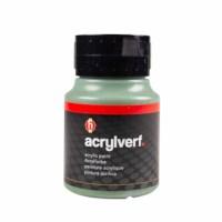 Acrylverf | Creall | Olijfgroen 500 ml