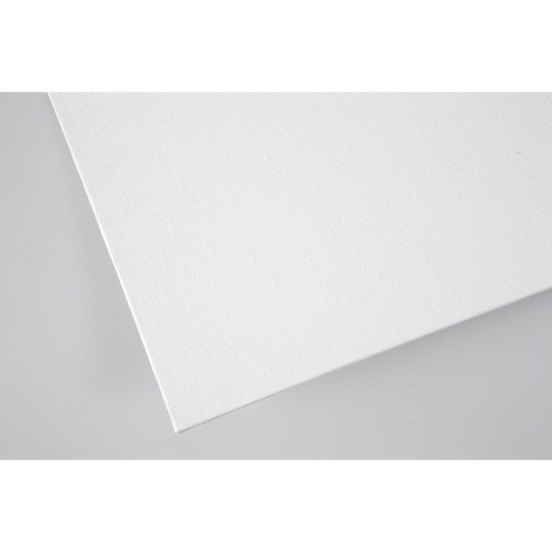 Canvas board | Talens | 18 x 24 cm