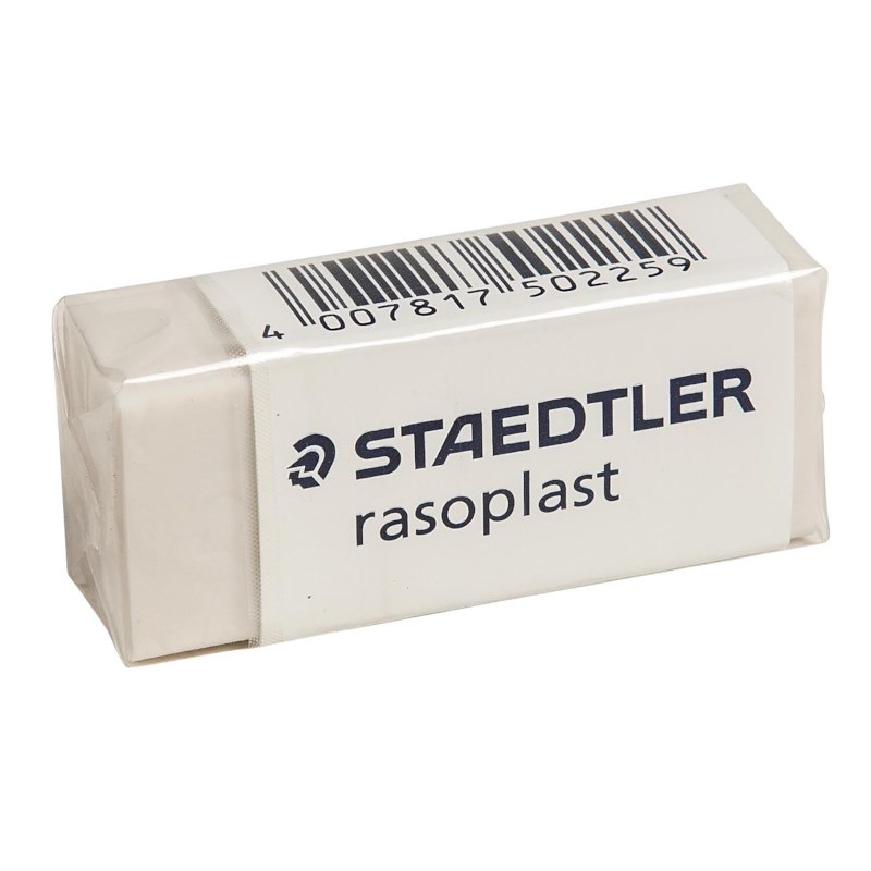 Gum   Staedtler 526