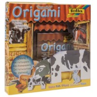 Origami | Boerderij