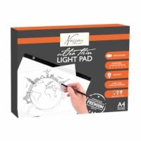 Lightpad | Led | 33,5 x 23,5 cm